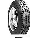 Автомобильные шины Roadstone Euro-Win 800 195R14C 106/104P