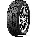 Автомобильные шины Roadstone Eurovis Alpine WH1 215/55R16 93H