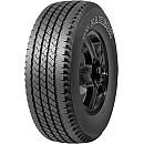 Автомобильные шины Roadstone Roadian HT 225/75R16 104S