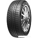 Автомобильные шины Sailun Atrezzo 4Seasons 195/55R16 87V