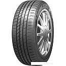 Автомобильные шины Sailun Atrezzo Elite 205/50R15 86V