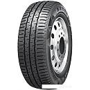Автомобильные шины Sailun Endure WSL1 225/75R16C 121/120R