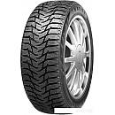 Автомобильные шины Sailun Ice Blazer WST3 205/50R16 87T