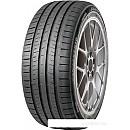 Автомобильные шины Sunwide RS-ONE 205/50R17 93W