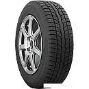 Автомобильные шины Toyo Observe GSi-6 245/40R18 97V