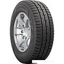 Автомобильные шины Toyo Observe VAN 215/65R15C 104/102T