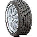 Автомобильные шины Toyo Proxes T1 Sport 265/35R18 97Y