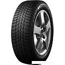 Автомобильные шины Triangle PL01 235/40R18 95R