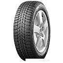 Автомобильные шины Triangle PL01 235/55R19 105R