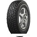 Автомобильные шины Triangle TR292 235/65R17 104T