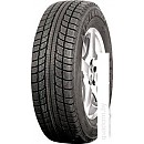 Автомобильные шины Triangle TR777 225/65R17 102H