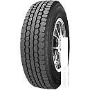 Автомобильные шины Triangle TR787 275/65R18 116Q