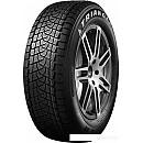 Автомобильные шины Triangle TR797 245/65R17 111T