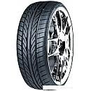Автомобильные шины WestLake SA57 265/60R18 110V