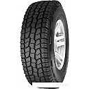 Автомобильные шины WestLake SL369 245/70R17 110T