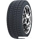 Автомобильные шины WestLake SW618 215/55R16 93T
