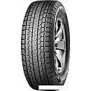 Автомобильные шины Yokohama iceGUARD G075 245/60R18 105Q