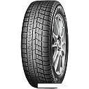 Автомобильные шины Yokohama IceGUARD iG60 205/60R16 96Q