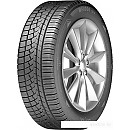 Автомобильные шины Zeetex WH1000 SUV 225/60R17 99V