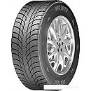 Автомобильные шины Zeetex WQ1000 235/75R15 109T