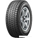 Автомобильные шины Bridgestone Blizzak DM-V2 255/50R20 109T