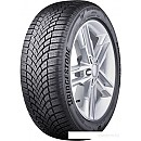 Автомобильные шины Bridgestone Blizzak LM005 235/40R18 95V