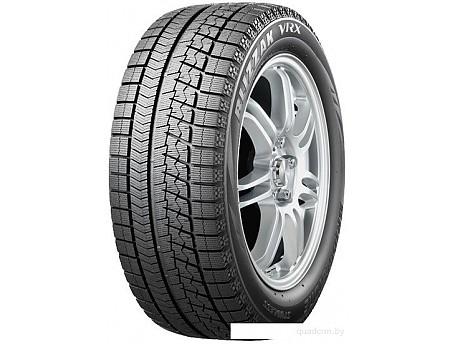 Bridgestone Blizzak VRX 245/40R17 91S