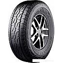 Автомобильные шины Bridgestone Dueler A/T 001 265/65R17 112S