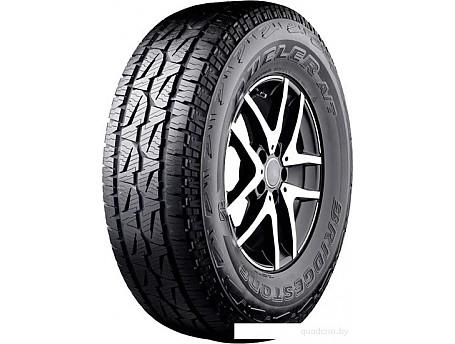 Bridgestone Dueler A/T 001 265/65R17 112S