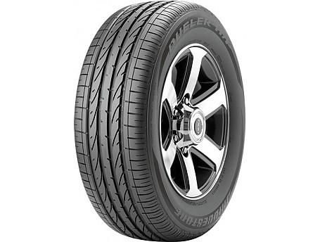 Bridgestone Dueler H/P Sport 215/65R17 99V