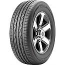 Автомобильные шины Bridgestone Dueler H/P Sport 225/50R17 94H (run-flat)