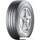 Автомобильные шины Continental ContiVanContact 100 195/65R16C 104/102T