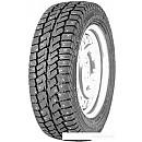 Автомобильные шины Continental VancoIceContact 195/65R16C 104/102R