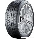 Автомобильные шины Continental WinterContact TS 850 P SUV 235/50R18 101V