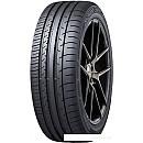 Автомобильные шины Dunlop SP Sport Maxx 050+ SUV 255/60R17 106V