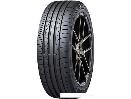 Dunlop SP Sport Maxx 050+ SUV 255/60R17 106V