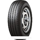 Автомобильные шины Dunlop SP VAN01 195/70R15C 104/102R