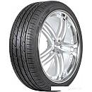 Автомобильные шины Landsail LS588 235/45R17 97W