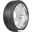 Автомобильные шины Landsail LS588 255/55R20 110V