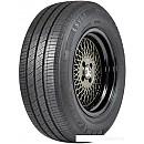 Автомобильные шины Landsail LSV88 235/65R16C 115/113T