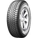 Автомобильные шины Lassa Competus Winter 2 235/65R17 108H