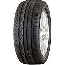 Автомобильные шины LingLong GreenMax 215/35R18 84W