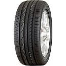 Автомобильные шины LingLong GreenMax 245/40R17 91W