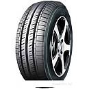 Автомобильные шины LingLong GreenMax EcoTouring 185/65R15 92T