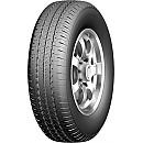 Автомобильные шины LingLong GreenMax Van HP 235/65R16С 115/113R