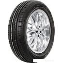 Автомобильные шины Nexen N'Blue HD Plus 205/50R16 87V