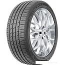 Автомобильные шины Nexen N'Fera RU1 235/60R18 103W