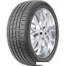 Автомобильные шины Nexen N'Fera RU1 275/45R19 108Y