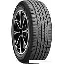 Автомобильные шины Nexen N'Fera RU5 245/60R18 104V