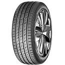 Автомобильные шины Nexen N'Fera SU1 205/45R16 87W